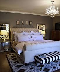 lovable big night stands kreyv large nightstands dream home designer