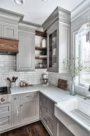 images of grey kitchen cabinets grey kitchen design home bunch interior design ideas