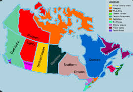 canadian map council scouts canada wiki
