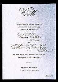 black tie wedding invitations wedding invitation cards black tie wedding invitations