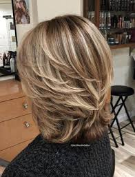 frosted hairstyles for women over 50 30 modern haircuts for women over 50 with extra zing modern