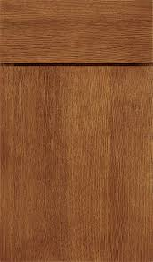 Oak Cabinet Doors Marquis Slab Cabinet Door Decora Cabinetry