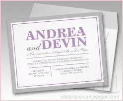wedding invitation reception wording wedding invitations reception wording the best option wedding