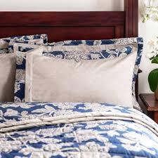 Moroccan Bed Linen - moroccan bedding dunelm
