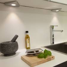 Kitchen Led Under Cabinet Lighting Novus Hd Led Triangle Under Cabinet Light