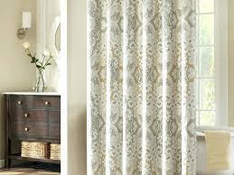 white geometric curtains textiles geometric black curtains brown