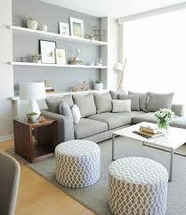canap metz pretentious design ideas idee deco salon gris blanc dco affordable metz jpg