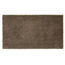 Rectangle Rug 2 X 3 And Smaller Area Rugs Rugs The Home Depot