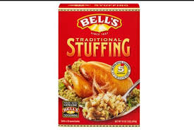 best turkey brand to buy for thanksgiving the best store bought money can buy huffpost