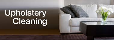 Sears Upholstery Cleaner Sears Cleaning Services Sudbury Upholstery