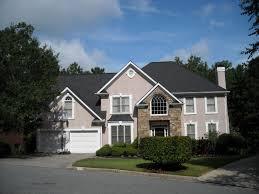 Window Replacement In Atlanta Atlanta Roofing Contractor Schantz Home Improvement Co Blog U0026 News