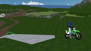 motocross bike shop motocross bike driving 3d android apps on google play