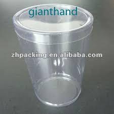Plastic Clear Cylinder Vases Plastic Cylinder Preservation Self Essment Program Psap Grooved