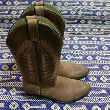 womens cowboy boots cheap canada 80 shoes silver rebel canada s cowboy boots size 7