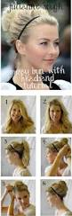 26 lazy hairstyling hacks jessica 4a natural hair style icon messy buns julianne hough