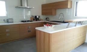 cuisine en bois naturel cuisine en bois naturel cuisine bois naturel lyon vinyle