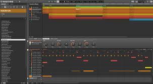 native instruments headland flow for maschine 2 software