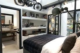 am駭ager une chambre dans un garage amenager un garage en chambre comment amenage garage moto