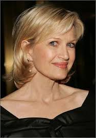 pictures of diane sawyer haircuts 50 best diane sawyer images on pinterest diane sawyer classic