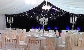 wedding backdrop gumtree marquee hire package 499 chiavari chair rental 2 20 led