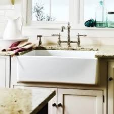 Apron Sink With Backsplash by Stainless Steel Kitchen Apron Sink With Integrated Backsplash
