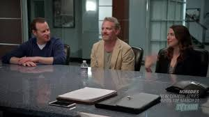 Seeking S01e01 Uploaded Net Nobodies Season 1 Nobodies Season 1