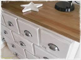meuble cuisine toulouse le bon coin meuble cuisine meilleur de cuisine le bon coin beau le