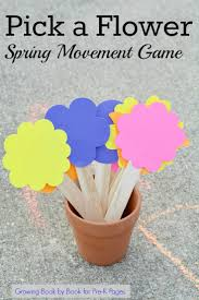 flower garden games online best 25 preschool flower theme ideas on pinterest spring crafts
