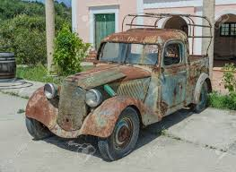 old rusty volkswagen rusted car stock photos u0026 pictures royalty free rusted car images