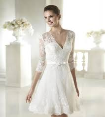 bridal gown picture more detailed picture about white and ivory