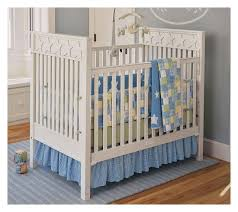 Pottery Barn Crib Mattress Reviews 34 Tempurpedic Baby Crib Mattress Pottery Barn Crib Mattress