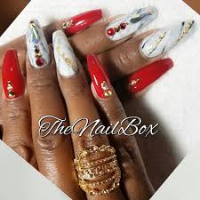 the nail box by norma home facebook