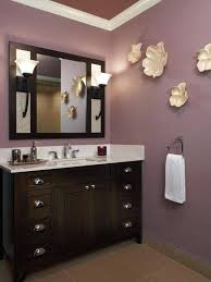 bathroom colors ideas pictures bathroom paint financeissues info