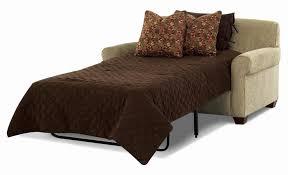 best of sofa chair bed unique sofa furnitures sofa furnitures