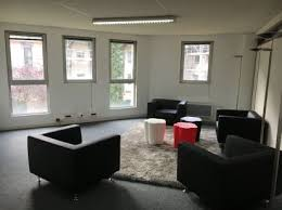 location bureaux rouen location bureaux rouen 76100 957m2 id 217440 bureauxlocaux com