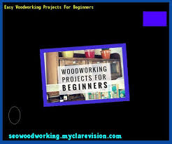 Top Woodworking Ideas For Beginners by 721 Best Woodworking Tips For Beginners Images On Pinterest