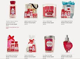 where to buy candy apple mix shopping sweetheart winter candy apple 2013