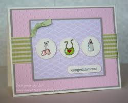 bridal shower card messages photo baby shower bingo for 40 image