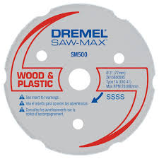 Best Saw Blade To Cut Laminate Flooring Carpentry Need To Trim 1 4