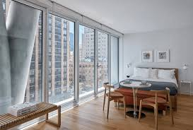 best new york apartments freshome