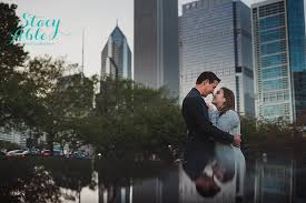 photographer chicago drumbar rooftop fall chicago engagement photography indianapolis