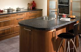 kitchen island worktops uk island worktops maia
