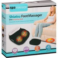 Spa Massage Foot Massager With Comfort Fabric Cheap Quantum Foot Massager Find Quantum Foot Massager Deals On