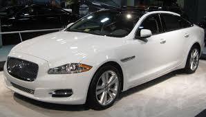 jaguar cars 2016 jaguar