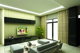 livingroom wallpaper 15 living room wallpaper ideas types and styles of wallpapers