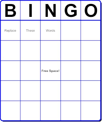 best 25 bingo card maker ideas on bingo maker bingo