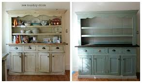 dining room cabinets ikea dining room cabinets for storage small corner cabinets dining room