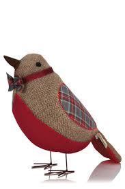 cardinal bird home decor 523 best robin owl dove cardinal bird christmas craft u0026 ornaments