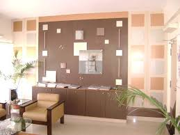 panel center wall panelling wall panels wood panelling