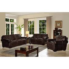 Simon Li Leather Sofa Simon Li Leather Living Room Sets Costco